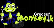 monky-logo
