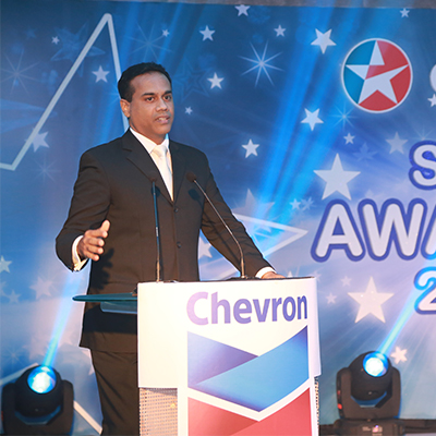 Star Awards 2014
