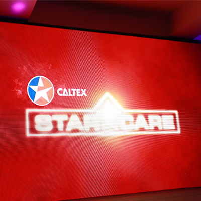 Star care launch