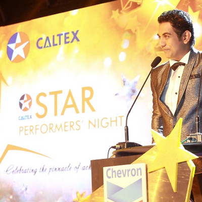 Star-Performers-Awards