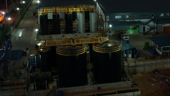 base-oil-storage
