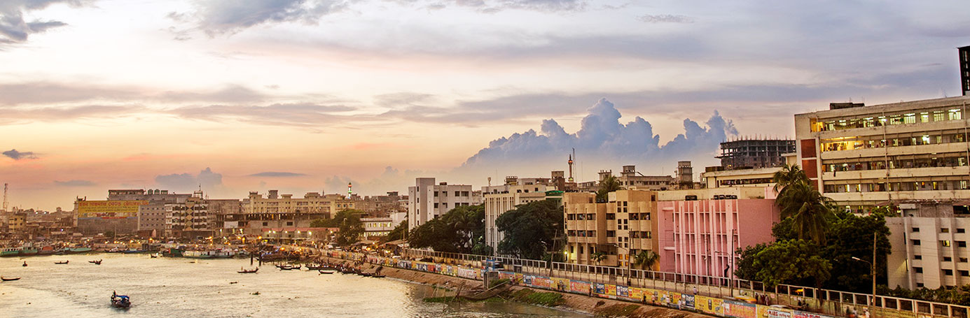 bangaladesh-back