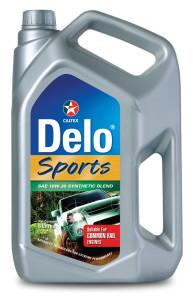 Delo-Sport-Pack4
