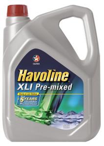 Havoline-XLI-4L-(H)1