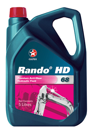 Industrial Lubricants   Product Categories   Welcome to