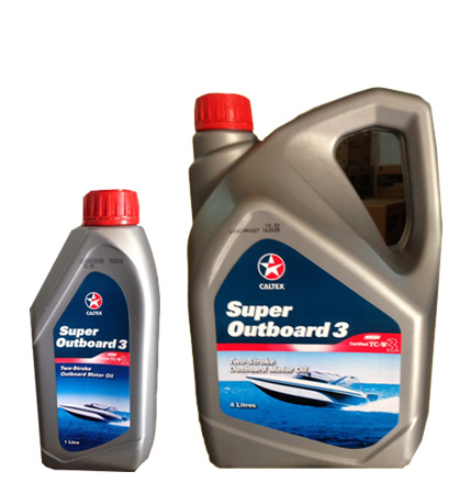 Two Stroke and Outboard Engine Oil | Product Categories