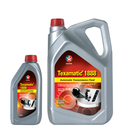 Automatic Transmission Oils | Product Categories | Welcome