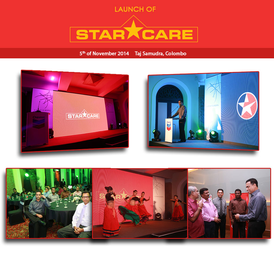 star-care-launch