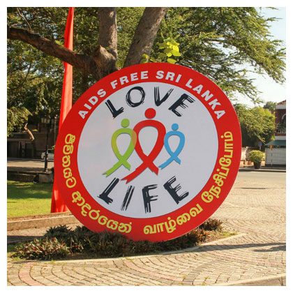 Love-life-walk-a-thon-2015