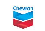 chev_con_logo