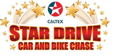 Caltex-Car-and-Bike-Chase-Logo